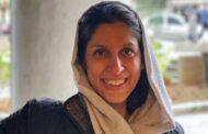 Nazanin Zaghari-Ratcliffe: PM demands 'immediate release' of British-Iranian woman