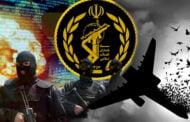 IRGC jammed GPS during attack on Ukrainian Flight 752