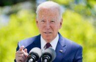 Congressional leaders urge Biden to take tough stand on Iran