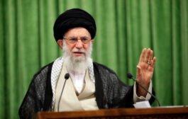 Twitter users slam platform for not banning Iran's Ayatollah Khamenei