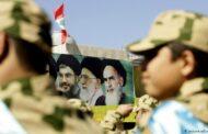 Khamenei sends medical supplies to Hezbollah despite shortages in Iran