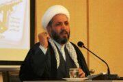 Iranian IRGC takes pride in destabilizing the region