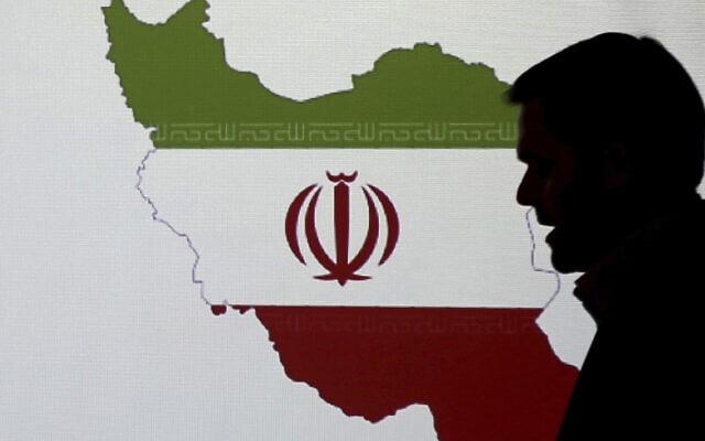 Microsoft says Iran hackers targeting Israeli, US defense technology firms